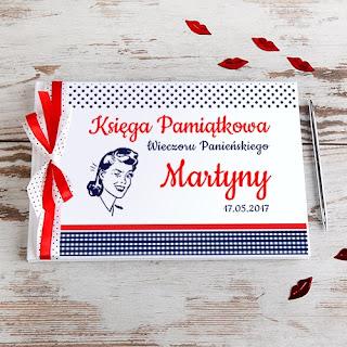 http://www.pinkdrink.pl/sklep,szukaj,12082,ksiega_pamiatkowa_wieczoru_panie_skiego_pin_up_z_imieniem.htm