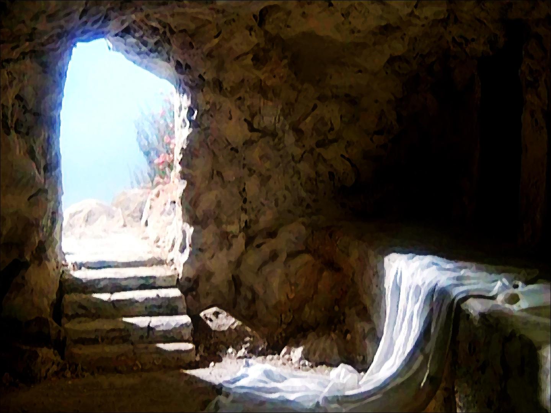 Free Jesus christ christmas wallpapers and christmas ...