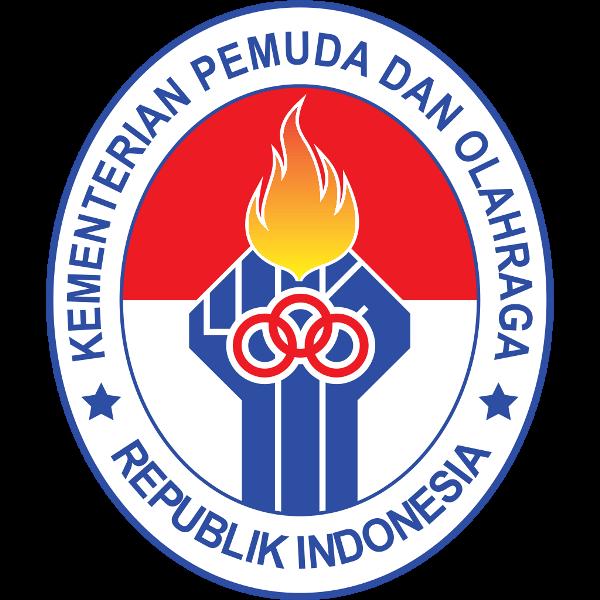 Alur Pendaftaran CPNS Kementerian Pemuda dan Olahraga Indonesia Lulusan SMA SMK D3 S1 S2 S3