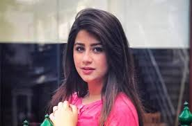 Aditi Bhatia Family Husband Son Daughter Father Mother Age Height Biography Profile Wedding Photos