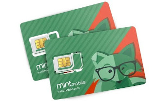 Best SIM Card for Tourist in USA