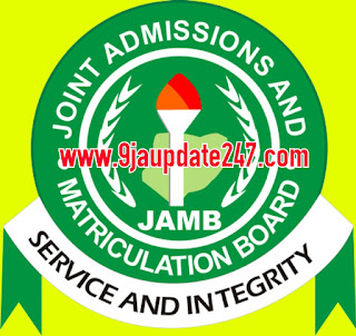 247News: Finally JAMB Admission Status Checking Portal For 2016 Has Been Enabled, Check Yours Now and tell others too