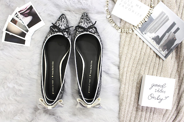 shoes of prey, shoes of prey review, shoes of prey discount code, shoes of prey instagram, shoes of prey haul, shoes of prey design, custom flats online, shoes of prey voucher, shoes of prey tryon