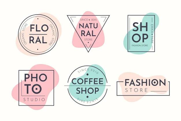Tips Cara Membuat Logo Desain Grafis Yang Baik Dan Efektif