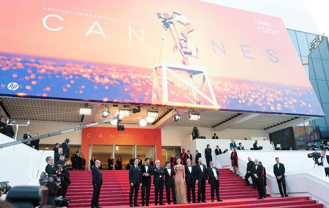 Cannes tour - yatraworld