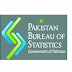 Jobs in Pakistan Bureau of Statistics PBS