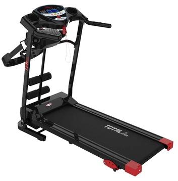 Treadmill Listrik AFM TL629