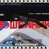 Издательство AN-spb.ru (support@an-spb.ru) отзывы, лохотрон! Наборщик текста