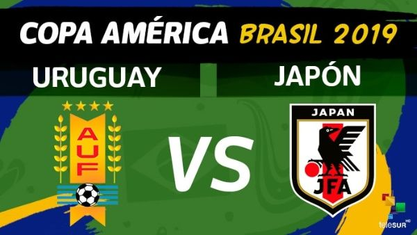 japon vs uruguay