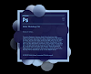Install Photoshop CS6 full version for FREE.