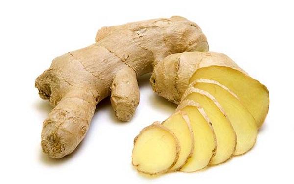 Shoga (Imagem: Reprodução/Saúde e Alimentos)