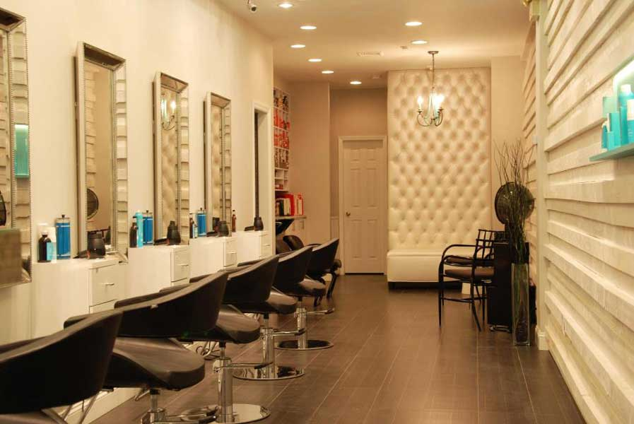 best recommended beauty salon nail hair studio spa new york downtown manhattan treatment makeup artist hairstylist hairdresser design fashion girls women men haircut style price list services menus cheap affordable expensive testimonial review location