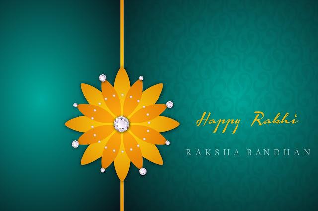 raksha bandhan 2016 hd