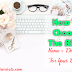 How To Choose The Right Name & Domain For Your Blog And Online Biz