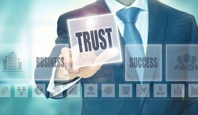 Kepercayaan Konsumen (Pengertian, Aspek, Jenis, Indikator dan Strategi)