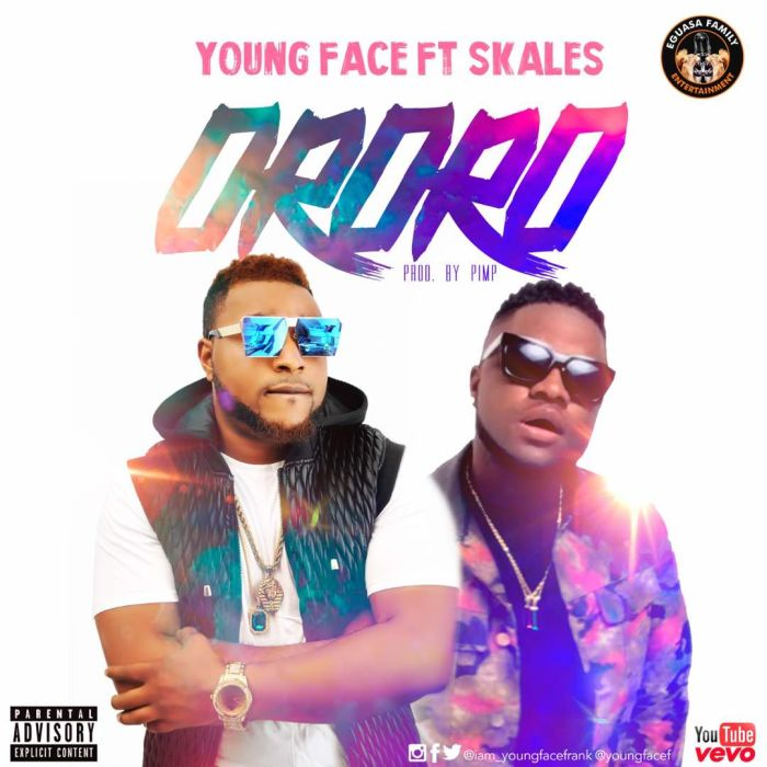 youngface skales