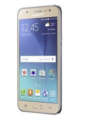 ROM tiếng Việt cho Samsung Galaxy J5 (SM-J500F)