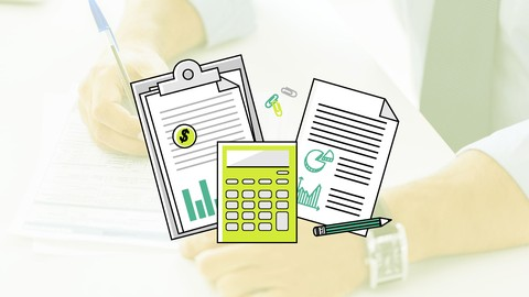 Tax Prep for Entrepreneurs - by Accounting Play