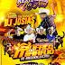 CD AO VIVO BÚFALO DO MARAJÓ - NA ASSEL EM MACAPA 18-05-2019 DJS RIONI E O PANCK