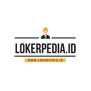 Tentang Lokerpedia.id