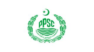 PPSC Punjab Public Service Commission Jobs 2021 in Pakistan - www.ppsc.gop.pk Jobs 2021