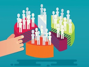 Segmentación de mercado: Beneficios y Proceso de segmentación