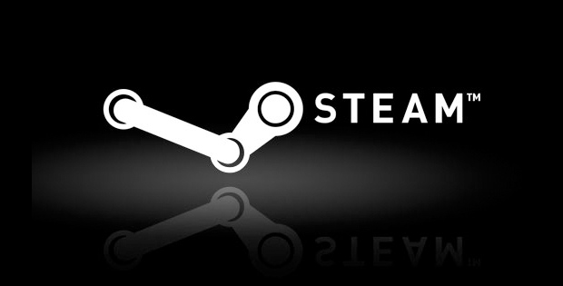 Latest Steam Client Beta Allows Hiding Games From Your Library