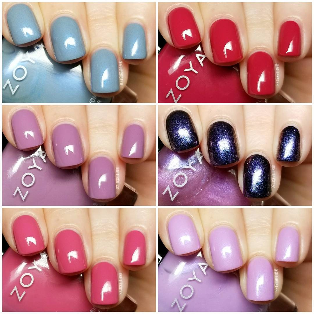 Zoya-Thrive-swatch
