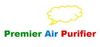 Premier Air Purifiers For The Decade