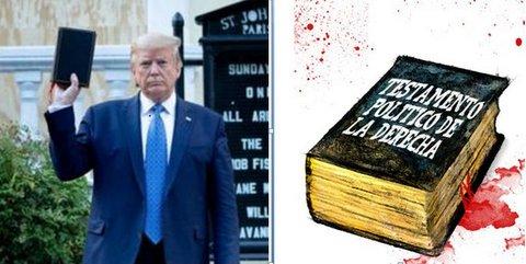 A Bibliadel