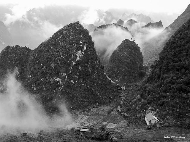 Photo Tour Ha Giang, Dong Van, Meo Vac