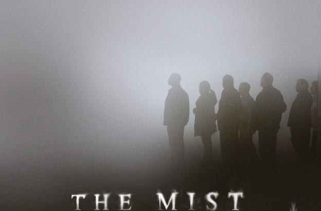 Öldüren Sis Filmi (2007) - The Mist