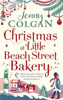https://www.goodreads.com/book/show/30234835-christmas-at-the-little-beach-street-bakery