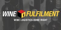 WineFulfilment
