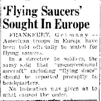 https://www.theufochronicles.com/2013/04/american-troops-in-europe-ordered-to.html