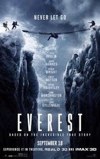 Everest (2015) Dual Audio Full Movie HDRip 1080p   720p   480p   300Mb   700Mb