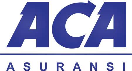 Cara Komplain ke Asuransi Central Asia