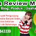 Post Review Blog dan Website di JobSurabaya.Com