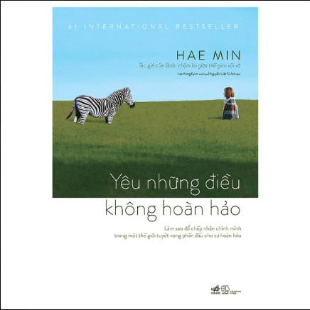 Yêu Những Điều Không Hoàn Hảo ebook PDF-EPUB-AWZ3-PRC-MOBI