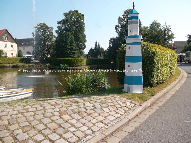 Schönfelder Hochland Events