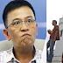 """Bucor Chief Faeldon ginalit ng mga preso, pinagbawalan na tumanggap ng mga bisita: """"Para wala ng makapasok na kontrabando!"""""""