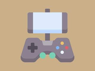 https://www.masjoox.com/2020/04/game-fps-terbaik.html