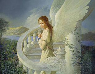 Dãy số thiên thần 7830: Chìa khóa của tâm linh