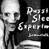 RUSSIAN SLEEP EXPERIMENT   SCIENCETALK.