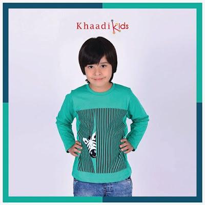 khaadi-kids-fall-winter-kurta-dresses-collection-2016-17-5