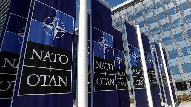 La OTAN asegura que no intenta ubicar nuevos misiles nucleares en Europa