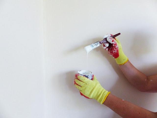 Rullo o pennello