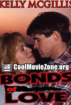 Bonds of Love (1993)