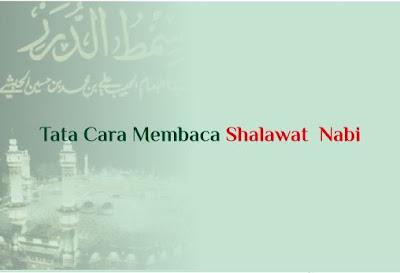 https://www.abusyuja.com/2019/10/tata-cara-membaca-shalawat-nabi.html