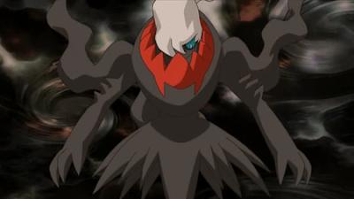 http://www.remortworld.com/2017/02/top-10-strongest-legendary-pokemon.html